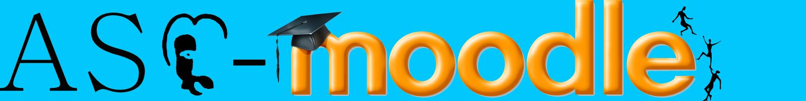 ASG-Moodle